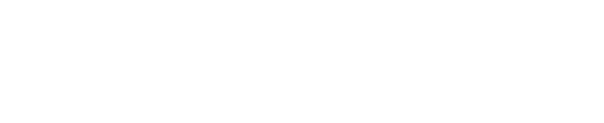 Podcast Websites logo